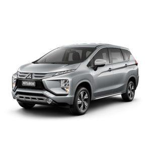 Product Mitsubishi Xpander