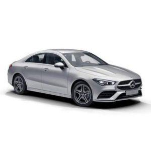 Product-Mercedes-benz-cla