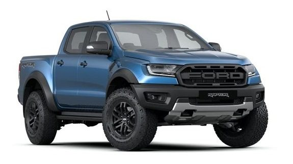 Ford-Ranger-Raptor-MENU