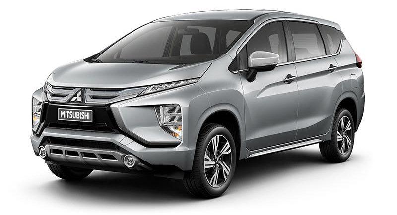 Product-Mitsubishi-Xpander1